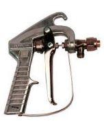 EPDM spuitpistool t.b.v drukvat