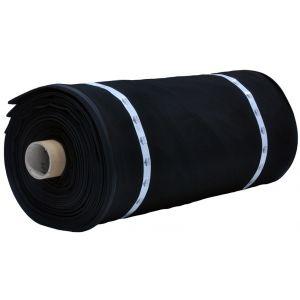 EPDM dakbedekking op maat 1,00mm dikte