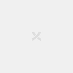 EPDM strook 1,00mm | 10cm breed, lengte 20 meter
